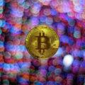 仮想通貨BTC(ビットコイン)やXRP(リップル)をMT4で表示する方法