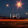 【IPO新規承認】爆上げ&微妙?パワーソリューションズ&レオクラン初値予想